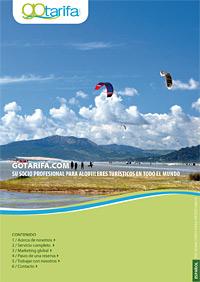 THE GO-GROUP- GOTARIFA.COM
